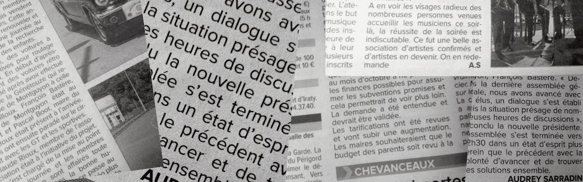 journaliste-presse-papier-interview-article-hautesaintonge-hebdo